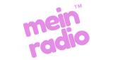 Mein Radio Mainstream