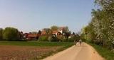 Radio Suedpfalz