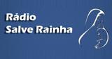 Rádio Salve Rainha