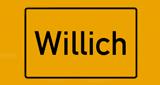 Radio Willich
