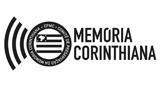 Rádio Memória Corinthiana