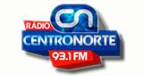 Rádio Centro Norte FM