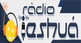 Rádio Ieshuá FM