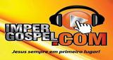 Rádio Imper Gospel