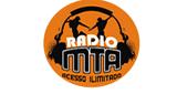 Rádio MTA WEB