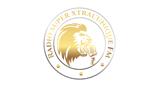 RadioXtra L'unique FM