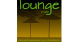 1st Lounge Radio – listen and relax