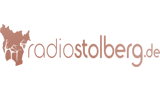 Radio Stolberg
