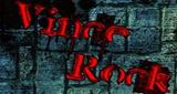 Vince Rock Radio