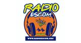 Radio Escom