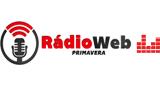 Rádio Web Primavera