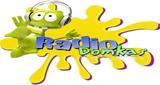 Rádio Domkas