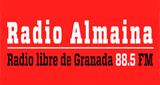 Radio Almaina
