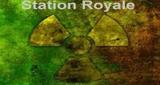Station-Royale