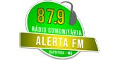 Rádio Alerta FM