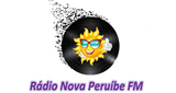 Nova Peruibe FM