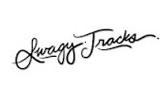 Swagy Tracks