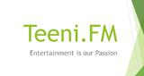 Teeni FM