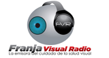 Franja Visual Radio