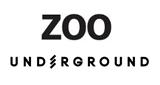 ZooUnderground