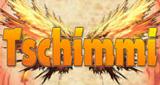 Tschimmi.FM