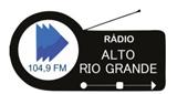 Alto Rio Grande FM