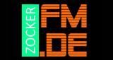 Zocker FM