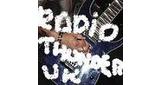 Radio Thunder UK