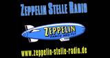 Zeppelin Stelle Radio