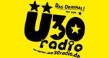 Ü30 Radio