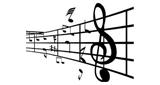 Rádio Scala Atibaia
