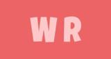 Webteck Radio