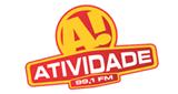 Rádio Atividade FM 99.1