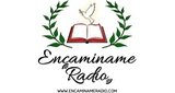 Encaminame Radio