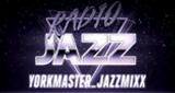 Yorkmaster Jazzmixx