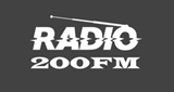 200FM