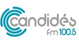 Rádio Candidés FM