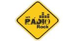 Web Rádio Rock