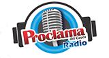 Proclama del Cauca Radio