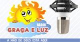 Web Rádio Graça e Luz