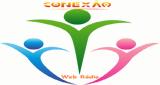 Web Rádio Conexão
