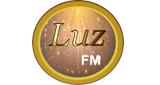 Radio Web Luz