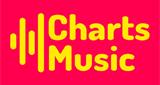 Charts Music