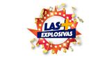 Rumba Armenia