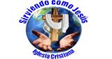 Sirviendo Como Jesús