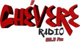 Chévere Radio