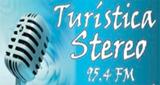 Turística Stereo