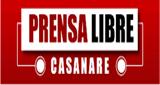 Radio Prensa Libre