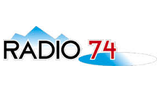 Radio 74