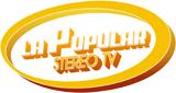 La Popular Stereo